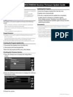 cara update firmware kenwood ddx5032.pdf