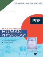 238679157-Physiology-MCQs.pdf