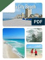 Panama City Beach Insider Guide