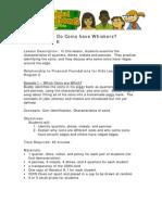 sample bankers lesson.pdf