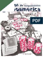 Casinos Latinoamerica 55