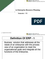 ERP SESSION 1.pdf
