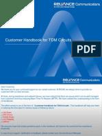 TDM_lecture_notes[1].pdf