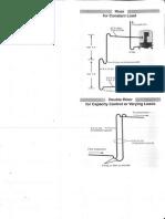 Refigeration U-Tube Riser for Rooftop Compressors