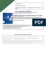 Produsage in hybrid networks_ sociotechnical skills in the case of Arduino-Depaoli_Storni.pdf