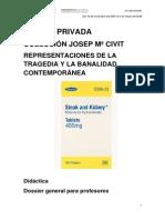 aspVerFicheroAdjuntoNodo.pdf