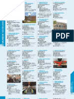 MuseosdeMadrid.pdf