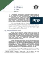 Theillier- Principes Ethiques.pdf