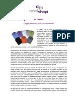 camisas.pdf