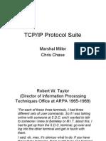 EE233_TCPIP