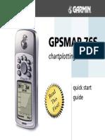 GPSMAP76S_QuickStartGuide