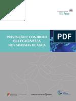 Brochura_Legionella_2014.pdf