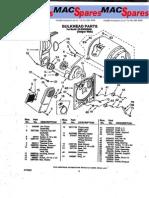 Speed Queen Tumble drier parts list.pdf