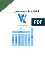 V Modell XT Gesamt Englisch V1.3