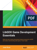 9781784399290_LibGDX_Game_Development_Essentials_Sample_Chapter