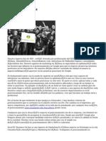 Agencia De Internet