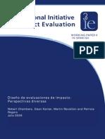 Working Paper 4-Spanish