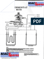 Thermostat 86 th wiring diagram.pdf