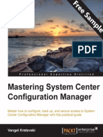 9781782175452_Mastering_System_Center_Configuration_Manager_Sample_Chapter