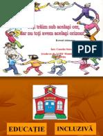 Educa Tie Inc Luyi Va