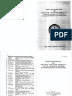 IRC 63.pdf
