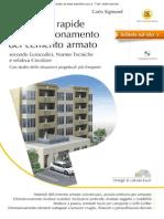 821-DF0179.pdf