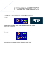 Quimica Evp