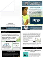 100110 - Jan 10 - SWCC Newsletter