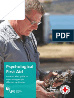 Red-Cross-Psychological-First-Aid-Book.pdf