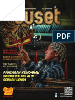 BUSET Vol.10-115. January 2015