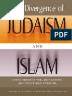 0813037514_Divergence_of_Juda.pdf