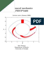 Mechanics.pdf