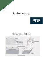 Struktur-Geologi-6