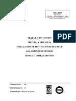 2-25-75(0-0).pdf