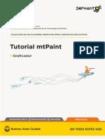 Tutorial_MtPaint.pdf