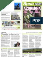 Azorerna2012 Es