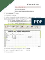 practicas-de-calc-segunda-tanda.pdf