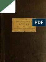 Atlas of Anti Entie 00 but l