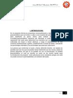 GRANULOMETRIA.docx