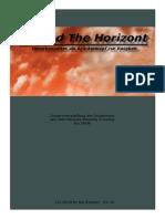beyond2010.pdf