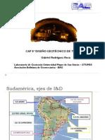 DISEÑO_GEOTECNICO_TUNELES2014