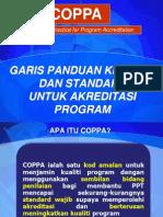 Taklimat 9 Bidang COPPA.pptx