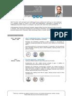 Resume - Yahia Zakaria - Soft Copy.pdf