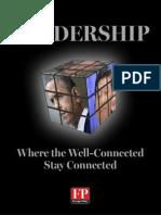 FP Media Kit Leadership Brochure