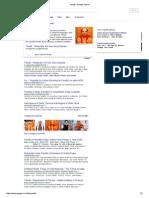 Pandit - Google Search