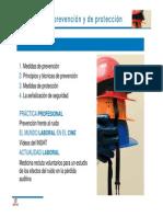 10_Medidas Prevencion y Proteccion PDF