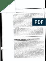 Contoh Pernyataan Masalah (CreswelL)Contoh Pernyataan MasalahExampel of Statement of the Problem (1) (Printed)