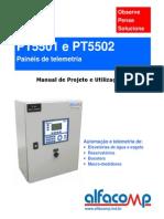 201210101144120.manual_pt5501_e_pt5502