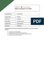zainabalsaeed 201201524 part1 report