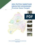 BPS Wonosobo
